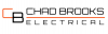 Chad Brooks Electrical