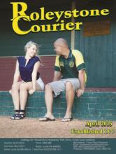courier 2015 4