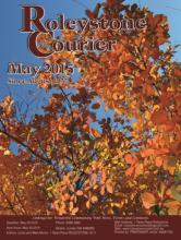 courier 2015 5